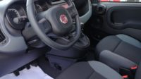 FIAT PANDA 1.2 EASY 5° POSTO KM ZERO PREZZO REALE