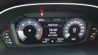 AUDI Q3 2.0 TDI 150CV DSG BUSINESS KM ZERO 2020