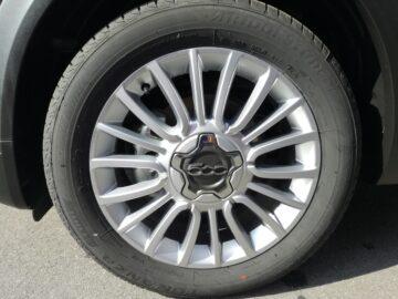 FIAT 500X 1.0 T3 120CV URBAN EURO6d-Temp KM ZERO PREZZO REALE