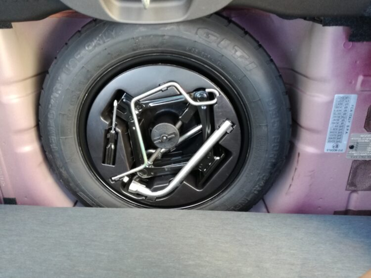 FIAT 500 1.2 LOUNGE SERIE 7 TETTO APRIBILE PANORAMA EURO 6D-TEMP PREZZO REALE