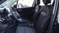 FIAT 500X 1.3 MTJ 95CV URBAN EURO6d-TEMP GUIDA NEOPATENTATI